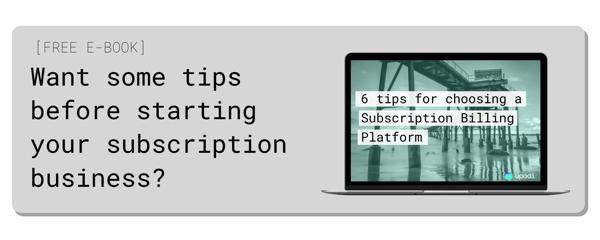 6 tips for choosing a subscription billing platform 2