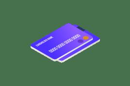 creditcard copy
