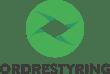 Ordrestyring_logo_vert_black