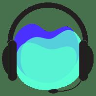 Upodi podcast - ideas  (5)