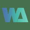 wd-color-logo