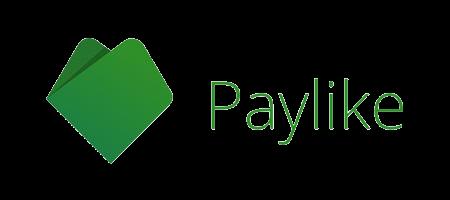 paylike